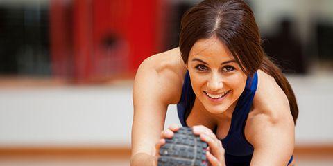 exercise-heart-health.jpg