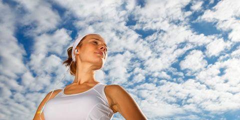 exercise-motivation-art.jpg