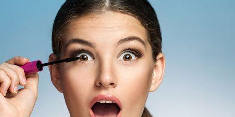 expired-makeup.jpg