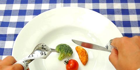 extreme-diets1.jpg