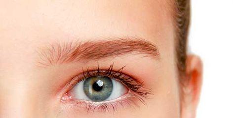 eye-implants-art.jpg