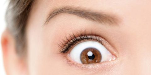 eye-parasite.jpg