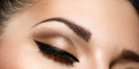 eyeliner-tricks.jpg