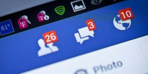 facebook-will.jpg