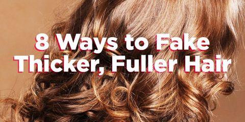 fake-fuller-hair.jpg