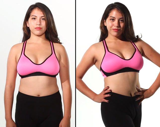 Metformin for weight loss bodybuilding
