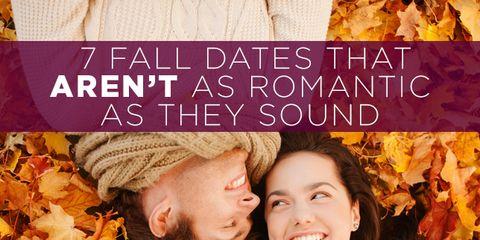 fall-dates.jpg