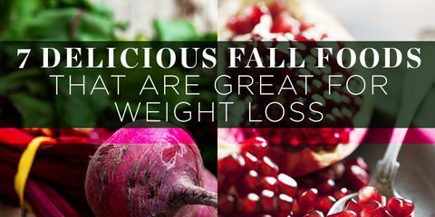 fall-foods-weight-loss.jpg
