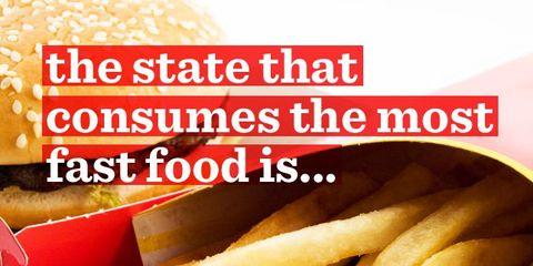 fast-food.jpeg