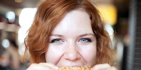 fatty-foods.jpg