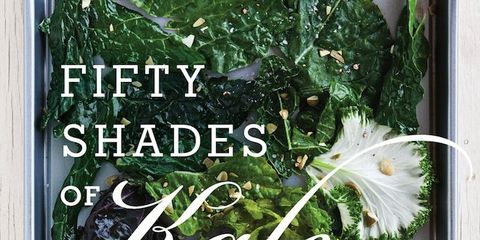 fifty-shades-of-kale.jpg