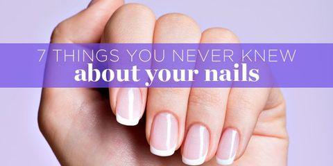 finger-nails.jpg