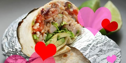 first-date-chipotle.jpg