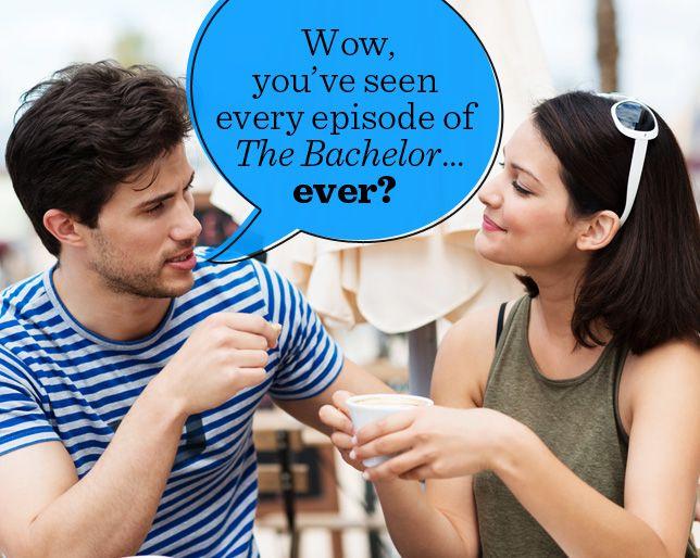 Tatortreiniger neue folgen online dating