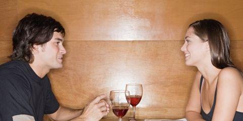 first-date-tips.jpg