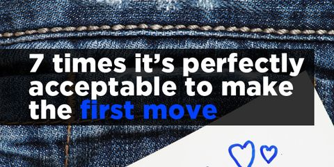 first-move1.jpg