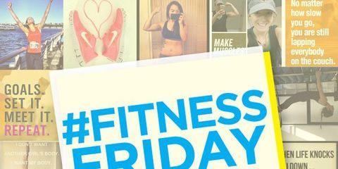 fitness-friday-050214-main.jpg