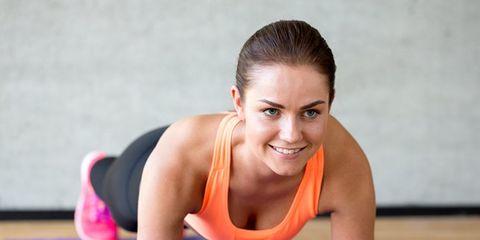 fitness-friday-planks.jpg