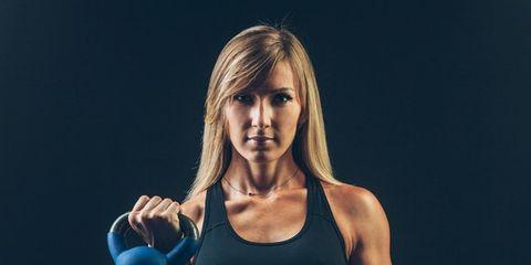 fitness-instructors.jpg