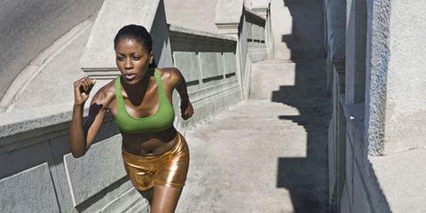 fitness-medicine-art.jpg