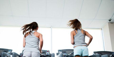 fitness-myths-2.jpg