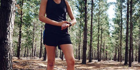 fitness-tracker-tips.jpg