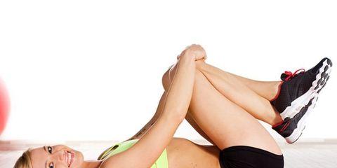 fitness-underwear.jpg