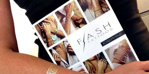 flash-tattoos.jpg