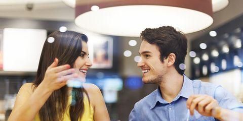 flirt-better.jpg