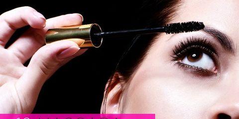 flirty-lashes.jpg