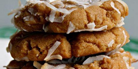 flourless-baked-goods.jpg