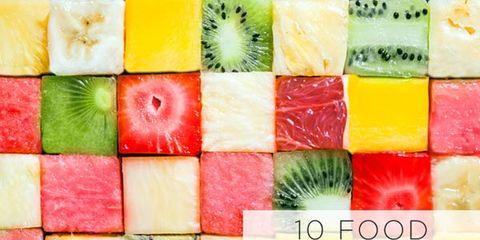 food-choice.jpg