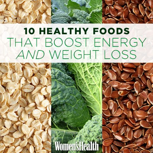 Diet to lose weight and have energy photo 7