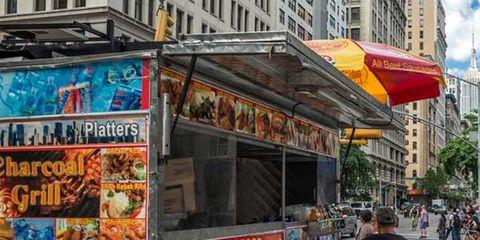 food-vendor-nyc.jpg