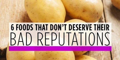 foods-bad-reps.jpg