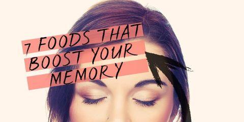 foods-boost-memory.jpg