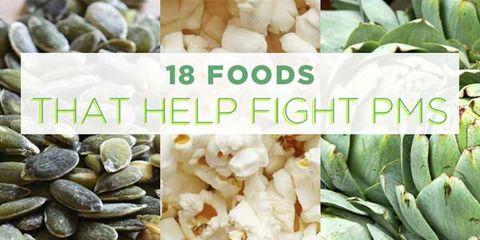 foods-fight-pms.jpg