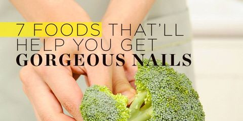 foods-gorgeous-nails.jpg