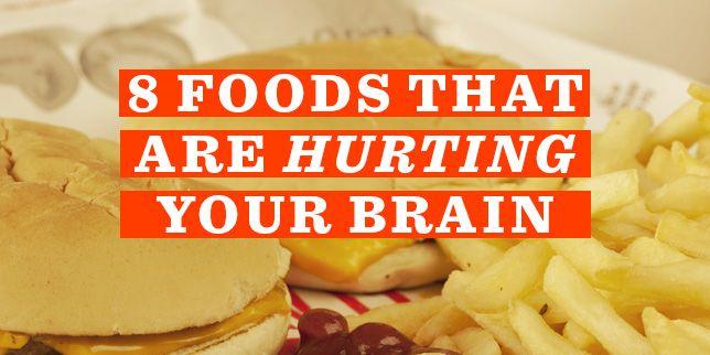 foods hurting brain 1492652161 jpg crop 1xw 0 626xh center top resize 1200