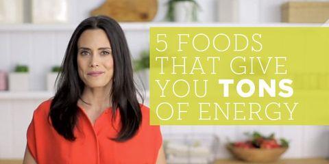 foods-tons-energy.jpg