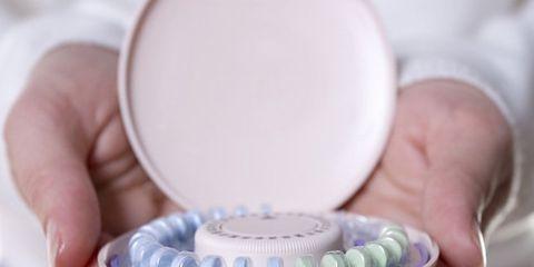 free-birth-control.jpg