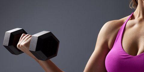free-weights-art.jpg