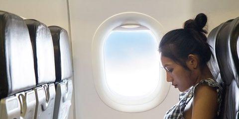 frequent-flyer-melanoma.jpg
