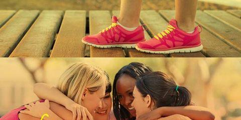 fun-races-girlfriends-main.jpg