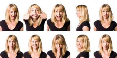funnyfaces.jpg