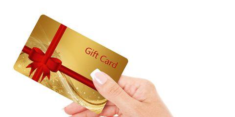 gift-card-art.jpg