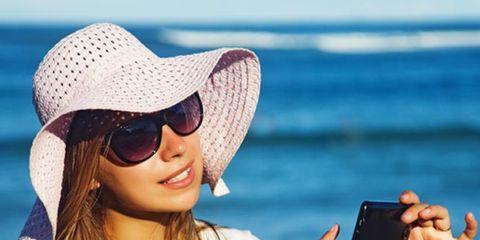 girl-beach-2.jpg