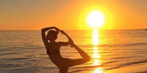 gisele-yoga.jpg