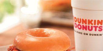 glazed-donut-breakfast-sandwich.jpg