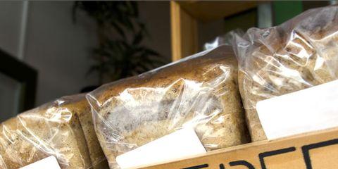 gluten-free-labels.jpg